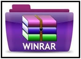 WinRAR Final Crack