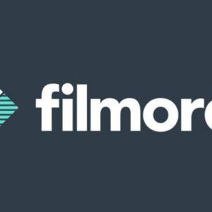 Wondershare Filmora Crack Registration key