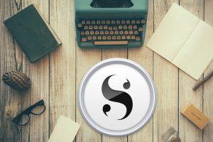 Scrivener Crack Registration Key