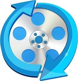 Aimersoft Video Converter Ultimate Crack