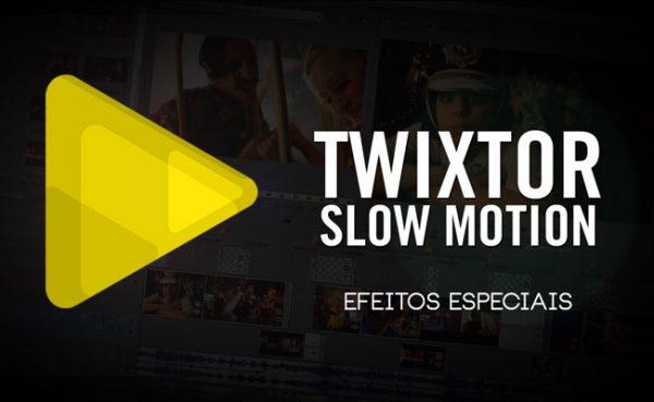 Twixtor Pro Crack Registration Key