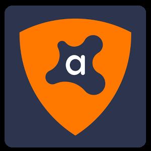 Avast SecureLine VPN Crack Registration Key