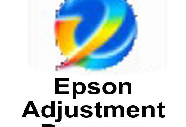 Epson L382 Crack