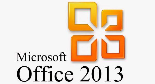 Microsoft Office 2013 Crack Registration Key