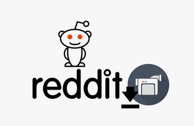 Reddit Video Downloader Crack
