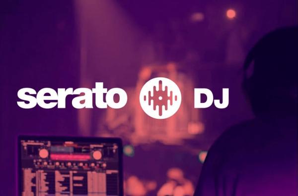 Serato DJ Pro Crack Registration Key