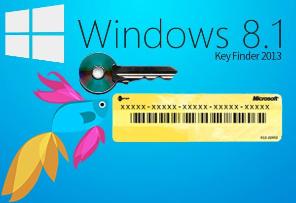 Windows 8 Product Keys Registration key